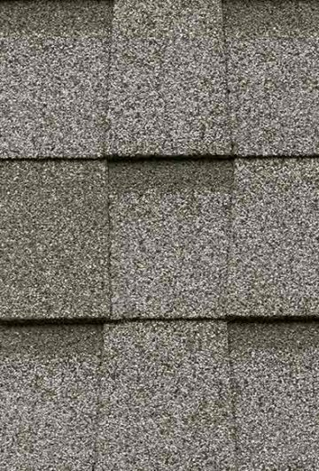 Oyster Shingles